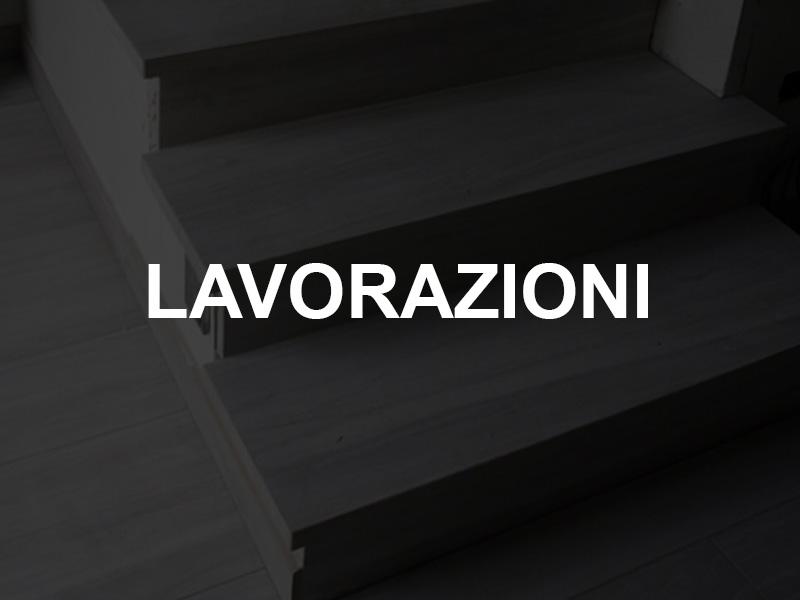 LAVORAZIONI_ON