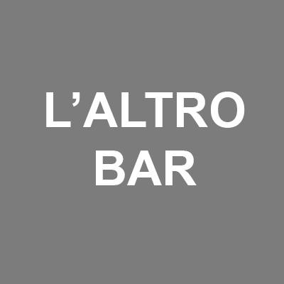altrobar_on
