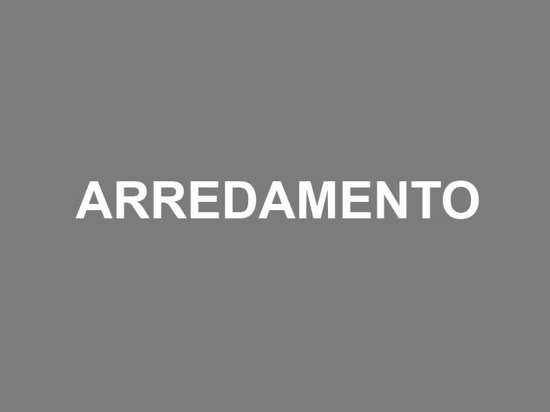 arredamento_off