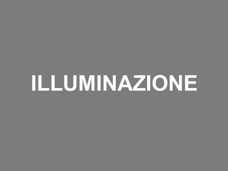 illuminazione_off