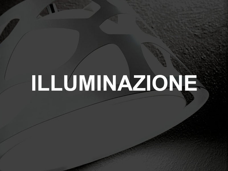 illuminazione_on