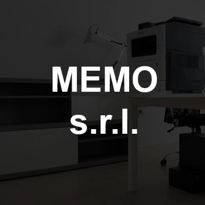 memo_off