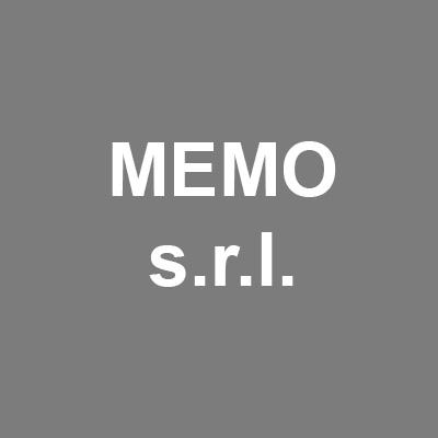 memo_on