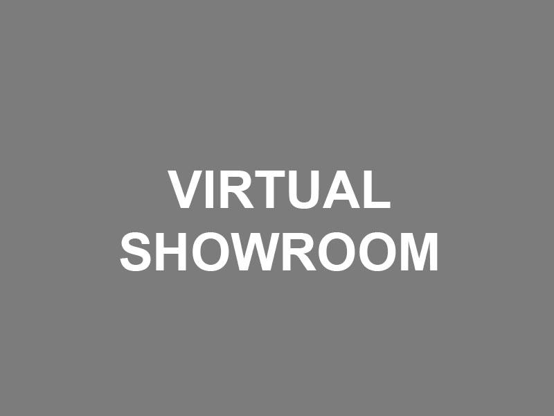 virtual_off